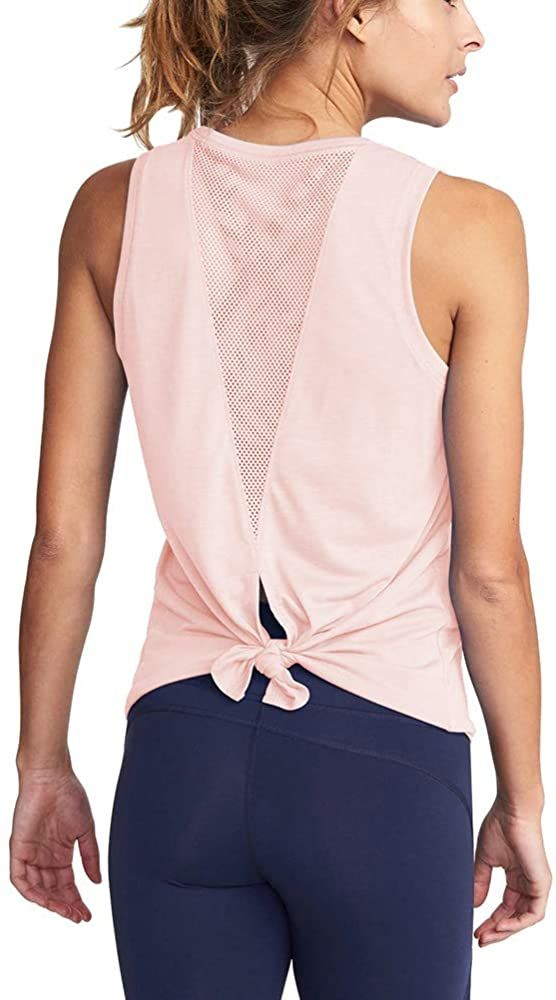 13+ Womens backless workout tops inspirations
