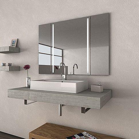 Zehn Moglichkeiten Sich Auf Das Badezimmer Vorzubereiten Schone