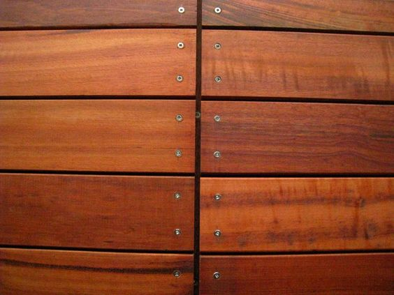 Exterior Wood Siding Panels | ORTIZ MEXIA PROJECTS, INC ...