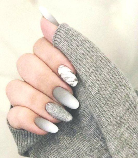 Ombre Glam Pinterest Carriefiter 90s Fashion Street Wear Street Style Carriefiter Fashion Ombre Pinterest In 2020 Best Nail Art Designs Nail Art Designs Nail Art