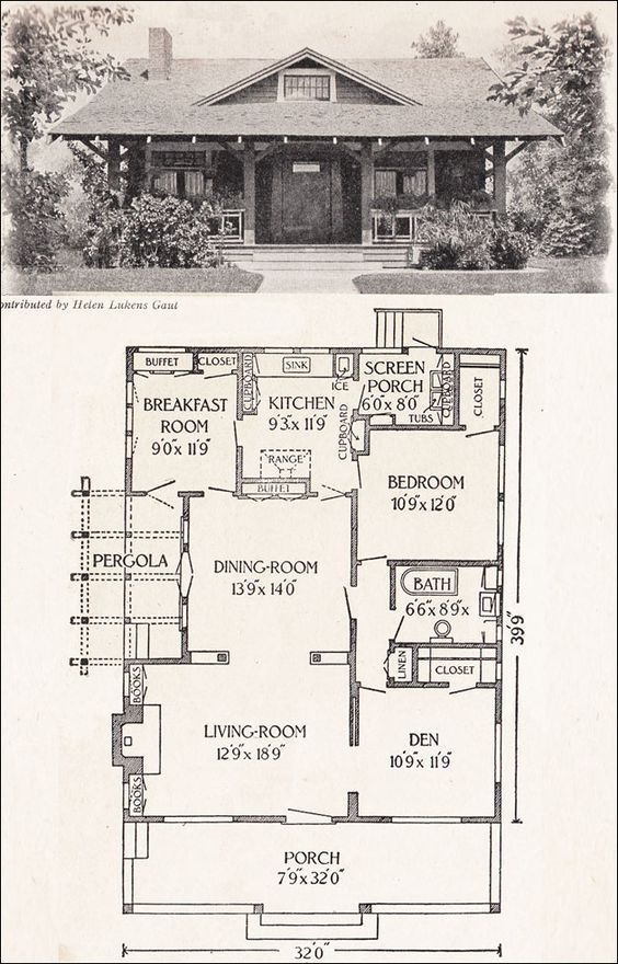 Indian style house plans 1200 sq ft youtube 2 bedroom for 1200 sq ft house plans 2 bedroom indian style