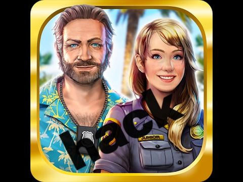 Pin By Meganbond On My Saves In 2020 Criminal Case Criminal Pacific