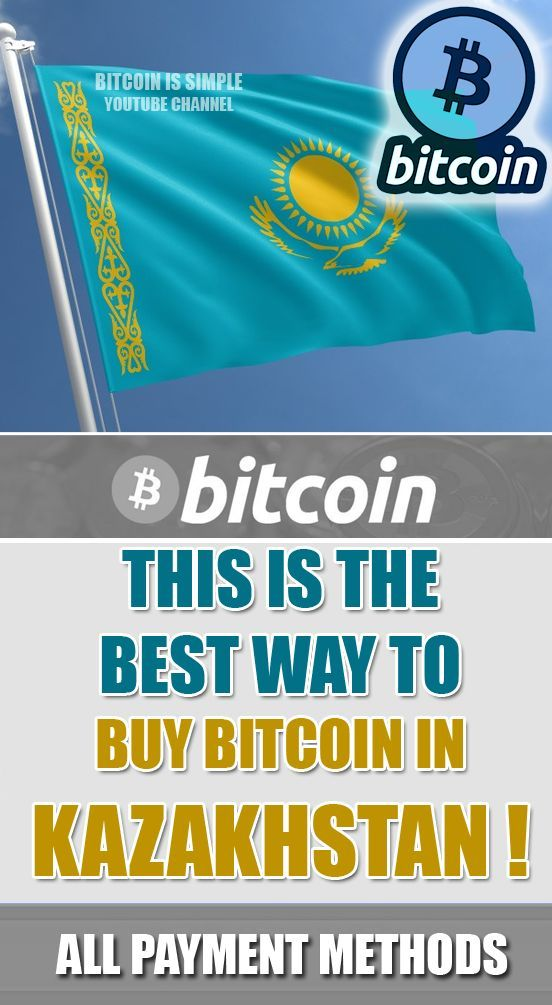 best website to buy btc
