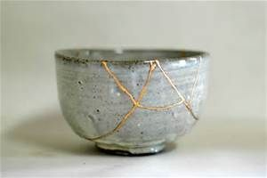 kintsugi - Yahoo Search Results