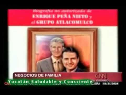 @epn https://youtu.be/Y-Hr6Z5DTSI #ayotzinapa #atlacomulco #NarcoPOLITICOS @BarackObama @NSAGov @AristotelesSD #gdl rbl.ms/1PPATIC