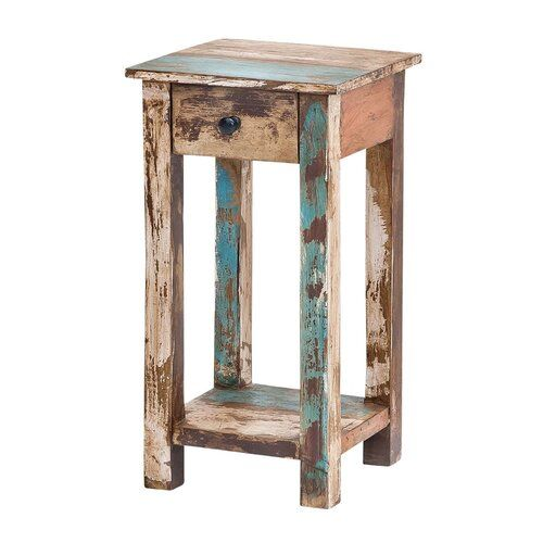 Katelynn Coffee Table With Storage World Menagerie Products In 2019 Coffee Table With Storage Table End Tables