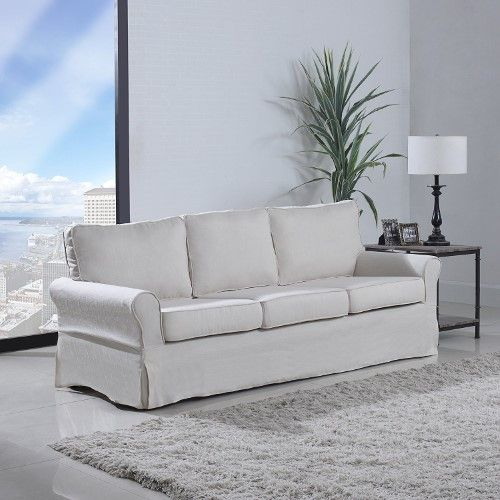 Divano In Memory Foam.Divano Roma Furniture Classic Knock Down Sofa Enabling Convenient Packaging For Easy Maneuvering Soft H In 2020 Sofa And Loveseat Set Classic Sofa Classic Living Room