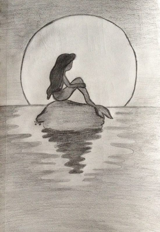 Dibujos A Lapiz Faciles Artisticos Y Paso A Paso Para Aprender A Dibujar Todo Imagenes Dibujos Bonitos Dibujos A Lapiz Faciles Dibujos