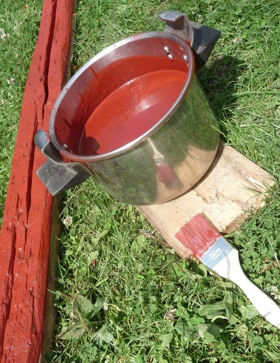Peinture à la farine - Ingrédients 7f862582a2416b50990f8f1fa6928146