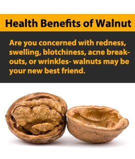 walnut bbw personals Only a fool can lose this luxurious opportunity to go for adult dating with such hot and nasty singles from iwantu register now and proceed to steamy online flirt at once.
