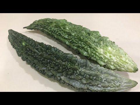 قاهر السكري مرض السكر مع نيو مامي د منار Youtube Vegetables Asparagus