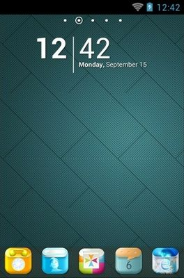 "Free Android Theme ""Wallcool""  http://androidlooks.com/theme/t0348-wallcool/ ‪#‎android‬, ‪#‎themes‬, ‪#‎customization‬, ‪#‎go_launcher‬"