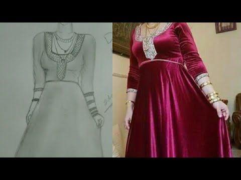 36113 تعالوا شوفوا التحدي انا ومين قناة همسة الجزائرية Hamssatv Youtube Long Sleeve Dress Dresses With Sleeves Victorian Dress