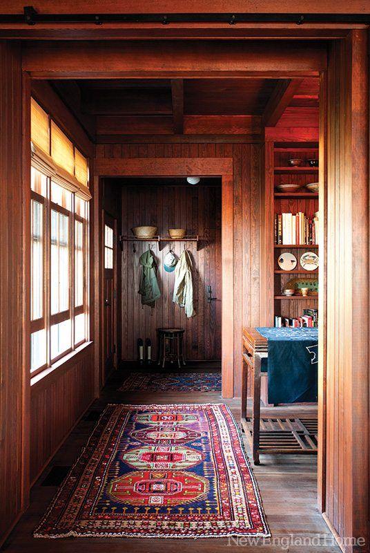 42 House Decoration To Add To Your List interiors homedecor interiordesign homedecortips