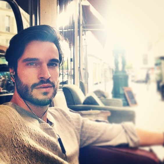 Image result for Daniel Di Tomasso