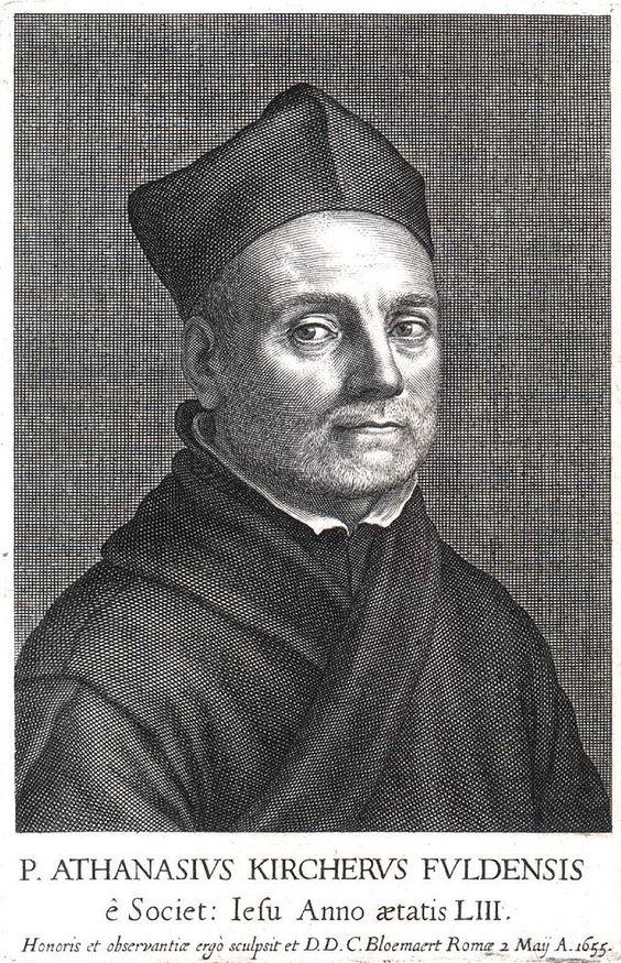 Intrinseco y expectorante: El Organum Mathematicum: Un ordenador del siglo XV...