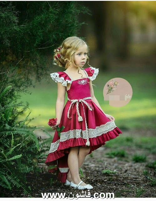 E7bfb1c957de4d8614ad19496f1f19cf 1st Birthday Girl Dress Baby Girl Dresses Cute Outfits For Kids