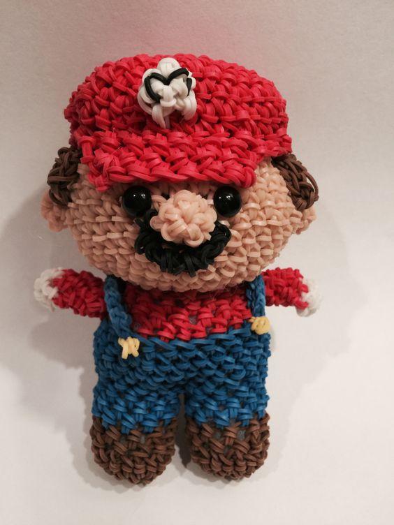 Amigurumi Monster Crochet Patterns : Pinterest The world s catalog of ideas