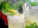Lemonade - Paula Deen