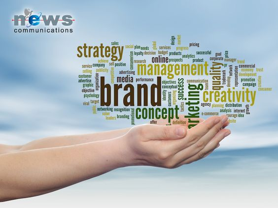 Our Best Market Strategies,#BrandManagement and Research services help you understand your brand's value, strengths and vulnerabilities and increase your brand value.