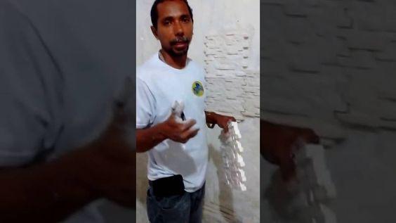 técnicas em gesso 3d modelo filet canjiquinha