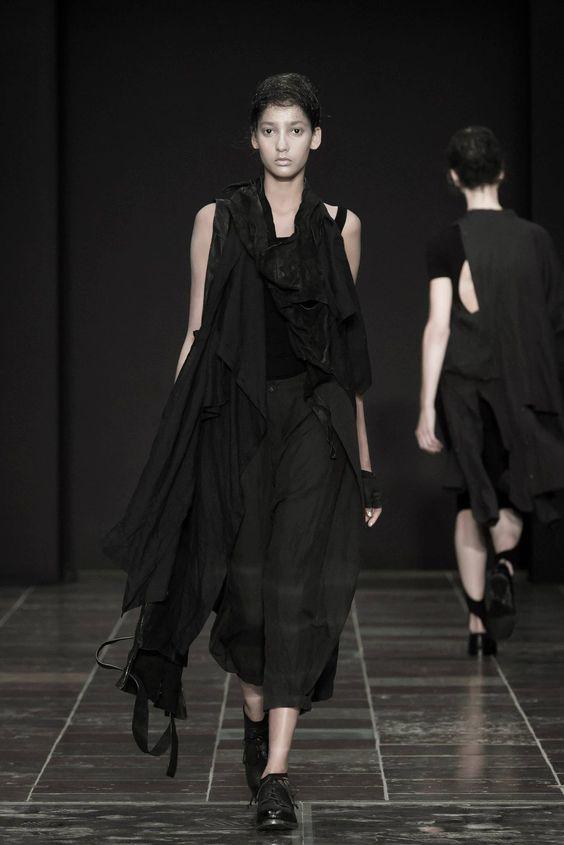 Barbara I Gongini Primavera / Verão 2015 Pronto-a-vestir em apenas Marcas