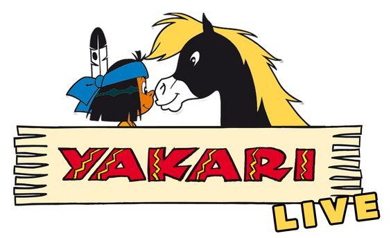 YAKARI_MUSICAL_Logo_300dpi.png (1800×1100)