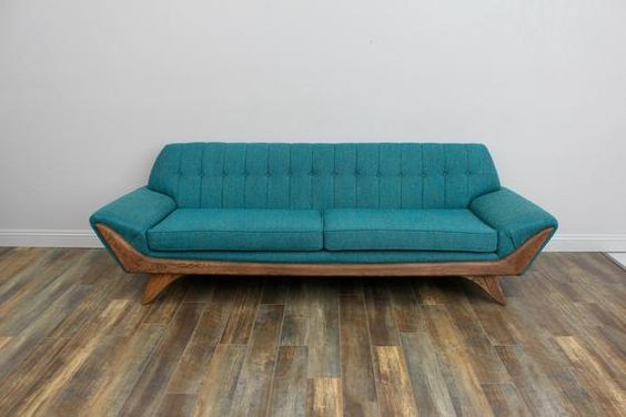 Sold Please Do Not Purchase Kroehler Sofa American Leisure