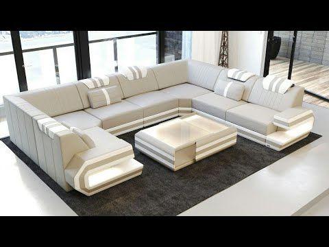 New Modern Sofa Design 2018 2019 20182019 Design Modern Roomdecor Sofa Sofabed Sofadecor Sofadesign Luxury Couch Sofa Table Design