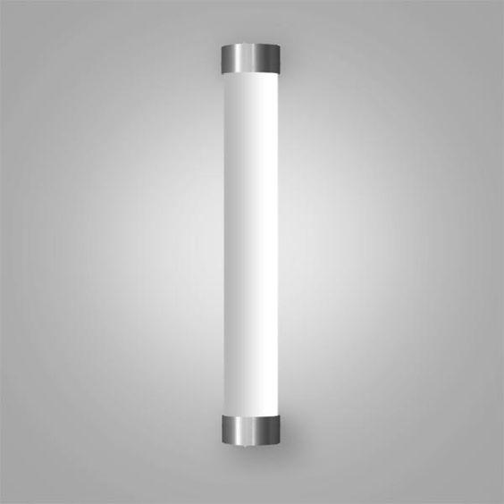 Deltalight Be Cool X Design Verlichting Verlichting Buitenverlichting Wandlamp