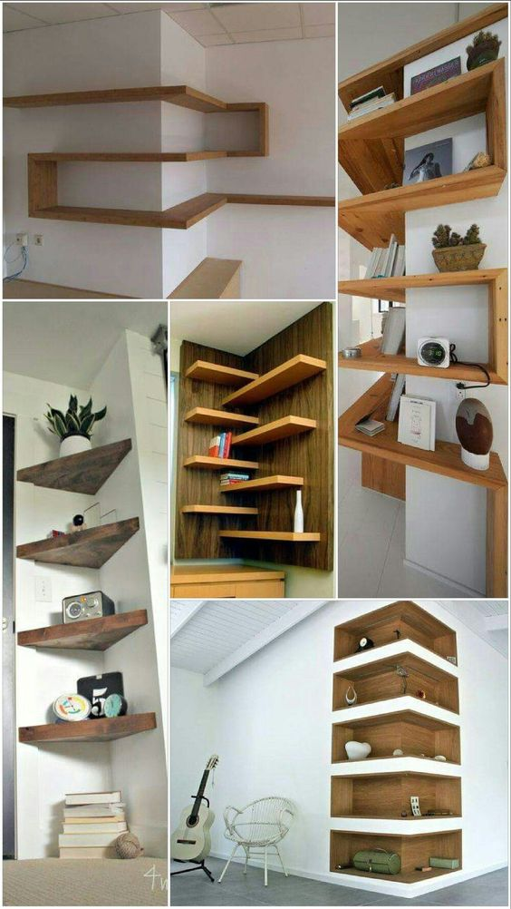 Sublime Useful Tips: Floating Shelves Tv Stand Bedrooms floating shelves for tv home.Floating Shelves Under Tv Woods floating shelves storage kitchens.Floating Shelf Decor Consoles..