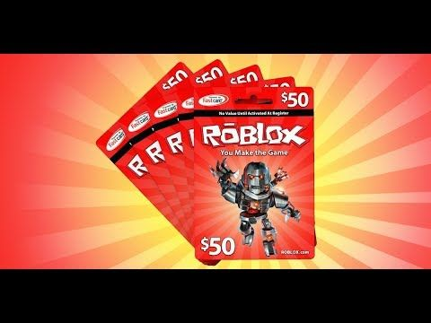 Roblox Credit Card Payment Tool Download - Free Roblox Gift Card Codes 2019 How To Get Free Robux