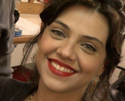 As 10 atrizes brasileiras mais bonitas da atualidade | Atiquibe