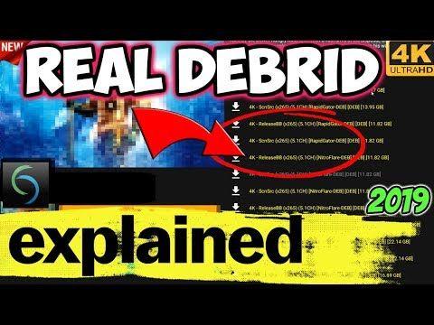 7f8fb784456b932880ffce13d7460b0b - Do I Need To Use Vpn With Real Debrid