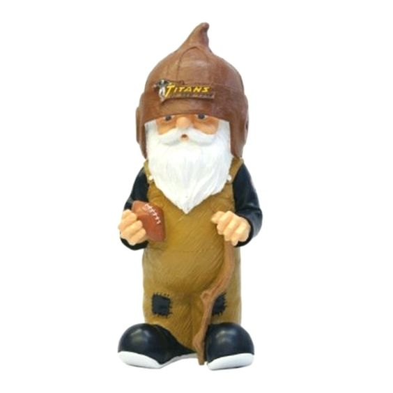 Afl Retro Team Gnome