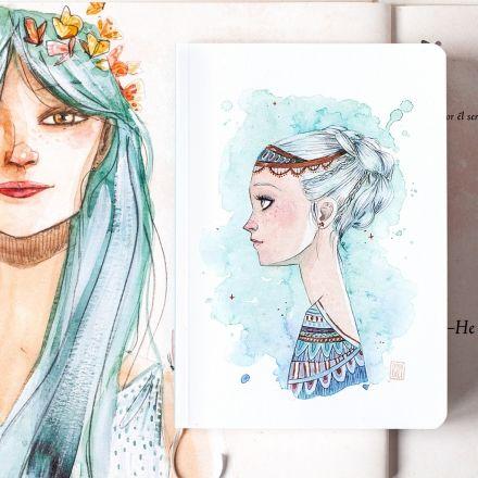 http://www.miamandarina.es/nuevo/2688-cuaderno-emperatriz-infantil.html