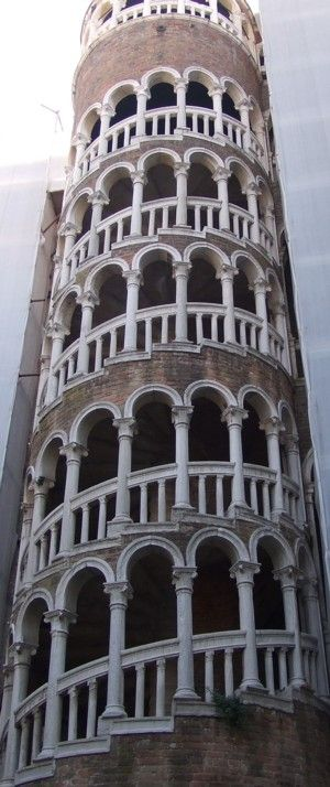 Best Venetian Stairs Architecture Details Pinterest All 400 x 300