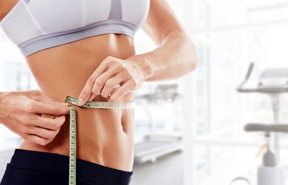Los ejercicios hipopresivos pueden ser una buena opción para trabajar los abdominales. Averigua que son estos ejercicios y que beneficios te pueden dar.