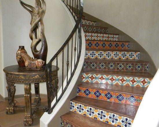 Best Floor Tiles Stairs Design Ideas Inspiring Beautiful 400 x 300