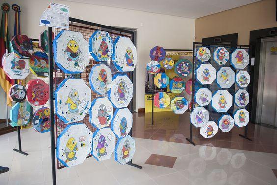 projeto artes na educação infantil - Pesquisa Google