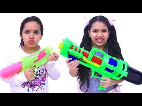 شفا وسوسو يقضوا على الفيروسات Youtube In 2021 Youtube Kids Cool Kids Kids