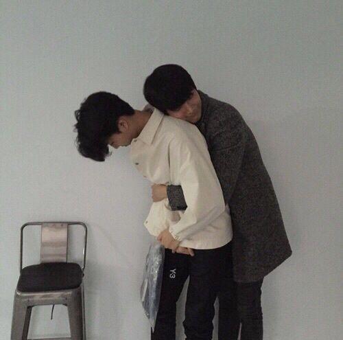 Imagem de asian, boy, and ulzzang