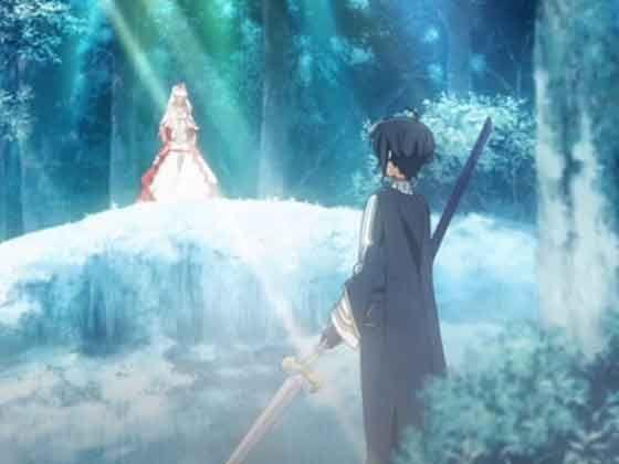 انميات الخريف 2020 Anime Character Fictional Characters