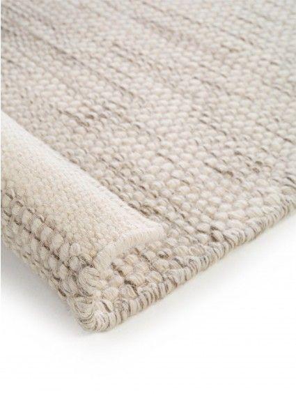 tapis laine tapis salon