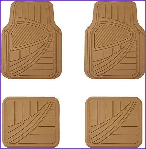 12 Beautiful Coloring Floor Mats Photos Coloring Floor Mats 4pcs Floor Mats For Auto Car Colors Pad Carpet Mat W D In 2020 Carpet Mat Floor Mats Foam Mat Flooring