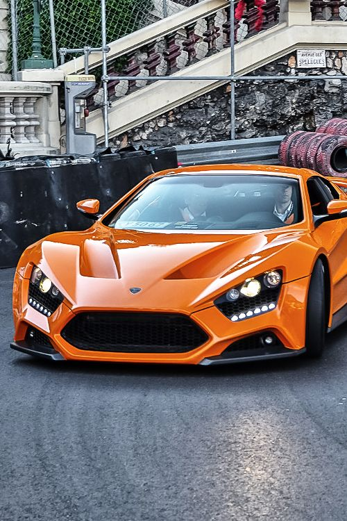 Ferrari N 227 O Lamborghini N 227 O Bugatti N 227 O Novamente