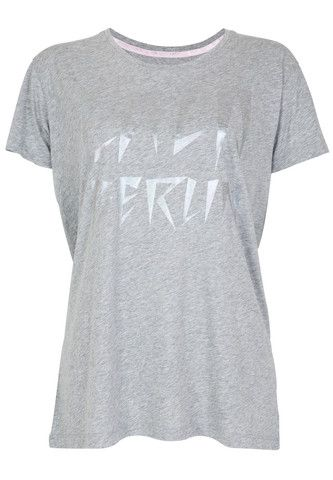 T-Shirt Charlie lala
