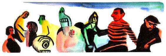 Olislaeger's Weblog   le blog de François Olislaeger   Page 17