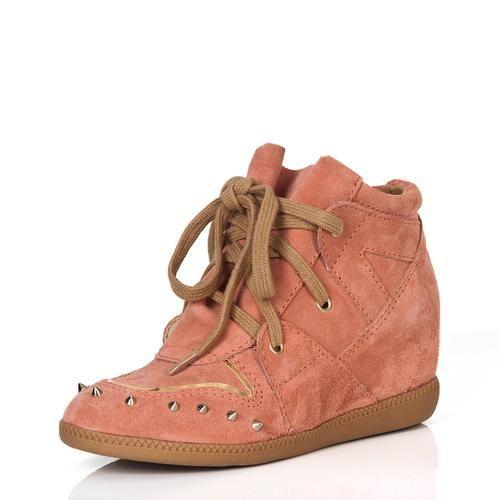 Vi o sapato Guaritá no site da olook e amei! <3 www.olook.com.br/produto/9474