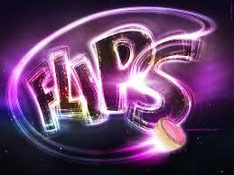 Resultado de imagen para flips cereal